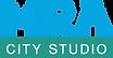 MRA-city-studio-logo-300dpi.png