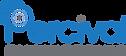 Percival-Logo-NEW.png
