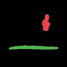 Arts & Drafts Logo - Color Stacked Trans