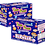 Thumbnail: Kit 02 Displays DipnLik de 25 unidades cada Sabor Tutti Frutti. Total 50 unids.