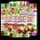 Thumbnail: Kit 20 Cartuchos DipnLik de 03 unidades cada Sabor Cereja. Total 60 unids.