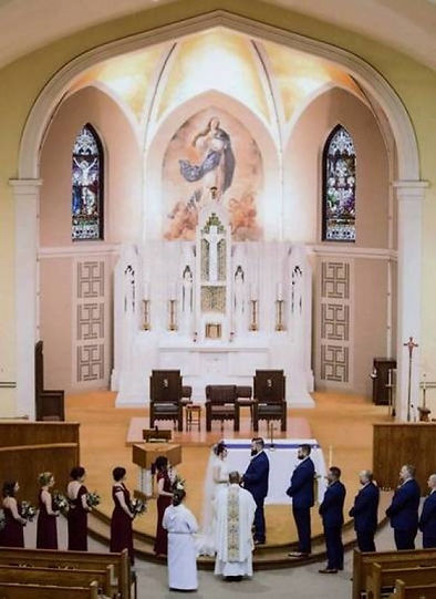 St-mary-wedding.jpg
