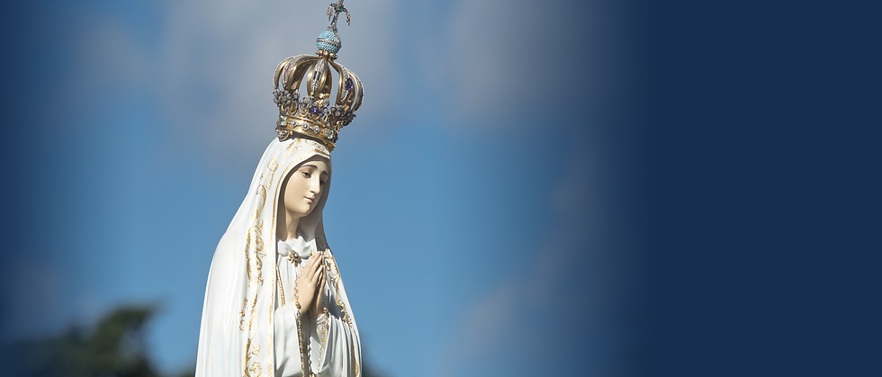 Our-Lady of Fatima.png