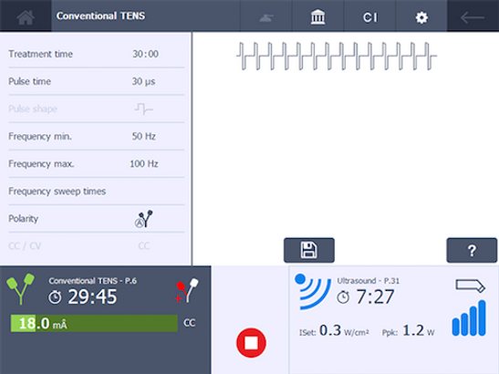 Bildschirm_ConventionalTens.png