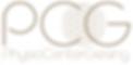 physiocenter-giesing-logo-weiss-220px1.p