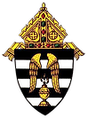 Diocese of Gray Emblem.png