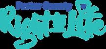 PCRTL_Logo_ai_Final-brighter.png