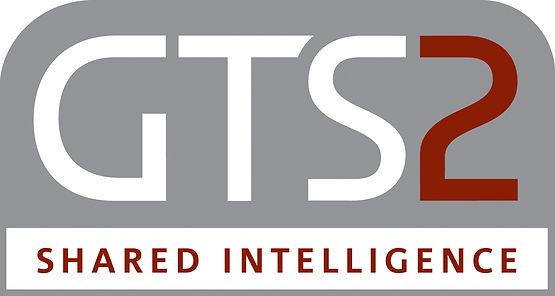 gts2-logo-lr.jpg