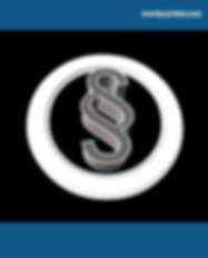 Datenschutzbild.png
