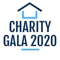 Charity Gala Logo 2.1 - large logo.jpg