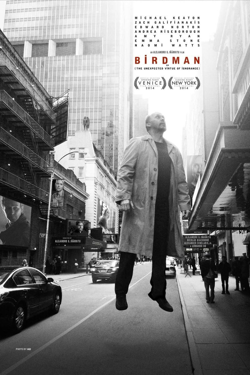 Birdman-2015-movie-poster.jpg