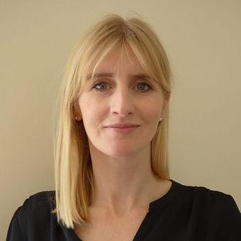 Rebecca-Barrie-staff.jpg