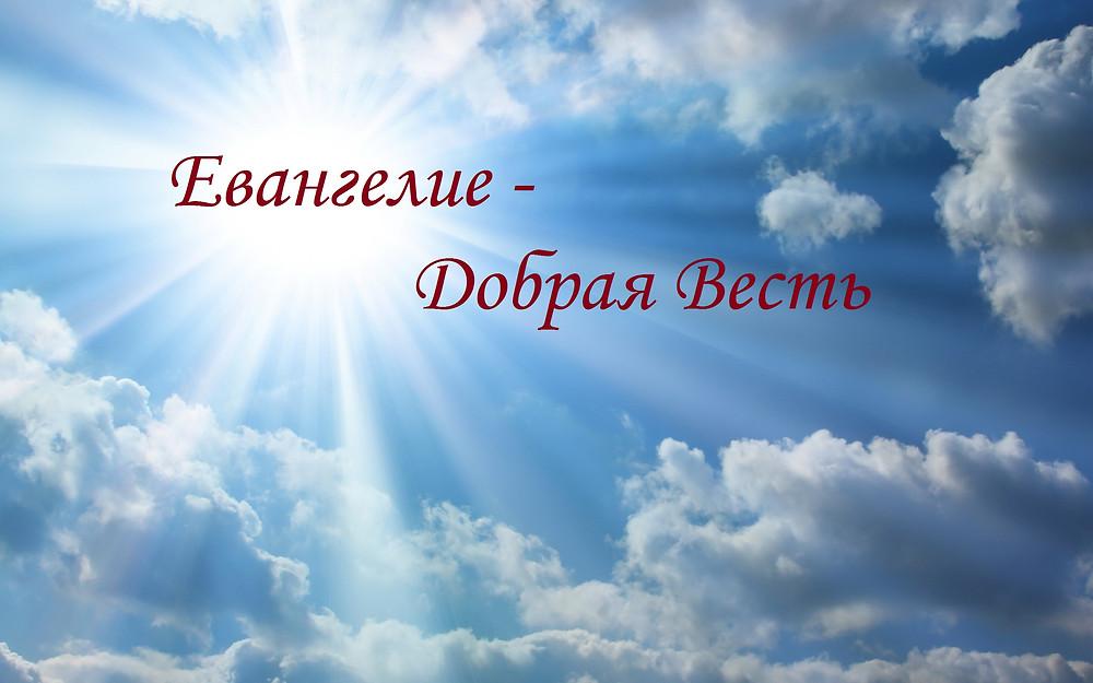 Sky-Blue-Full-HD-Wallpaper4.jpg