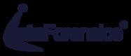 intaforensics logo navy.png