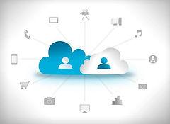 Cloud-computing-concept.jpg