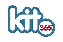 Kit_Logo_Final (1).jpg