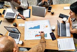 achievement-analysis-brainstorming-busin