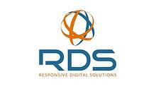 RDSGlobal.jpg