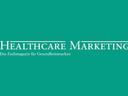 Digitalisierungsstudie: Klinik-Manager sehen Chancen zur Profilierung der Krankenhäuser