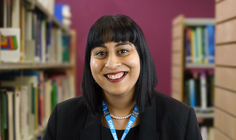 Shared record system to connect NHS trusts in Lancs and South Cumbria