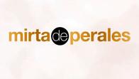 Logo Mirta de Perales.jpg