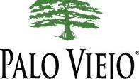 Logo Palo Viejo.jpg