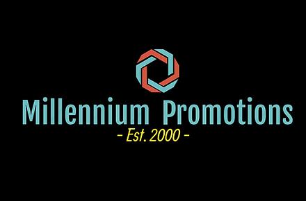 Logo nuevo .png