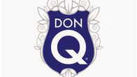 Rum Don Q