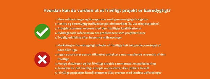 Valideringsradar-NGOPILOT.png