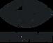 logo_dark_edited.png