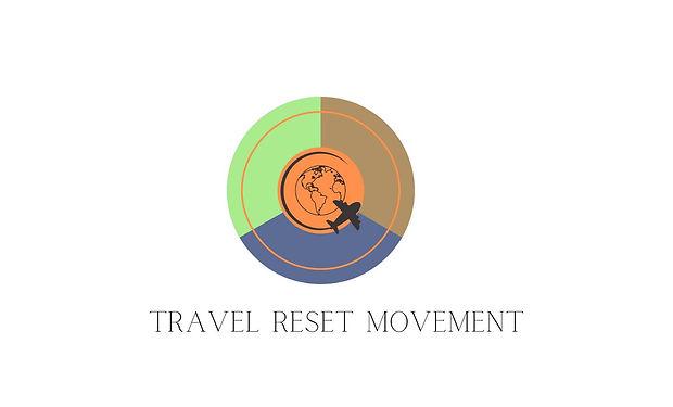 Travel Reset.jpg