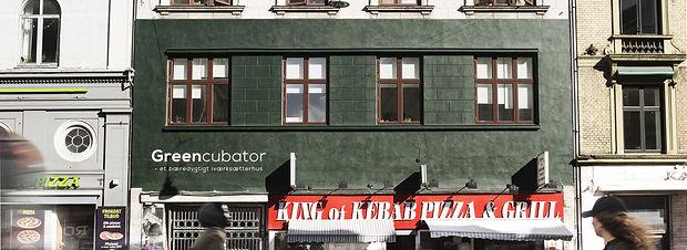 Greencubator-facade_3-2.jpg
