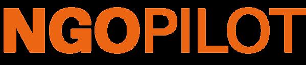 brandmark_orange.png