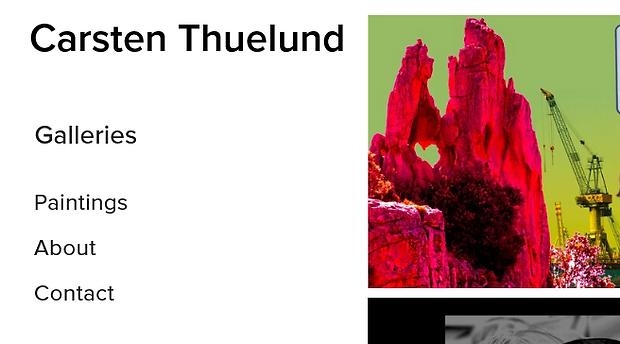 Screenshot 2021-07-29 at 17-28-35 Home Menu — Carsten Thuelund.png