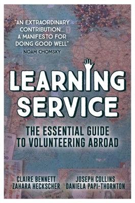 000573367_learning-service-joseph-collin