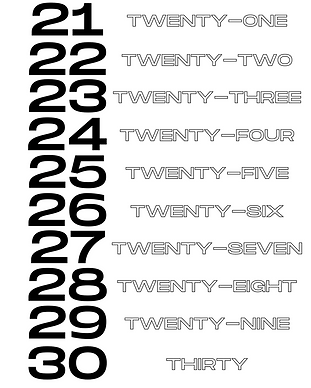 numbers 21-30.png