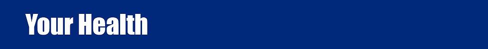 PH_Subhead (EFDL)-6.jpg