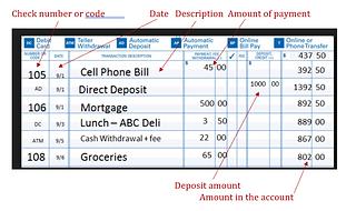 check account balance.png