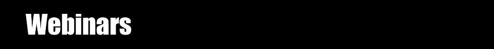 PH_2.1_Instruction_22.jpg