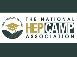 HEP-CAMP.jpg