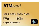 ATM card.png