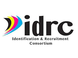 CIGs-idrc.jpg