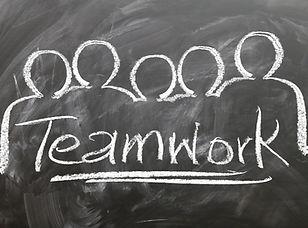 teamwork-2188038_1920.jpg