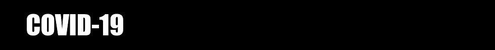 PH_2.1_Instruction_10.jpg