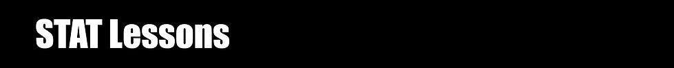 PH_2.1_Instruction_28.jpg