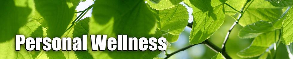 PH_2.2_Personal Wellness.jpg