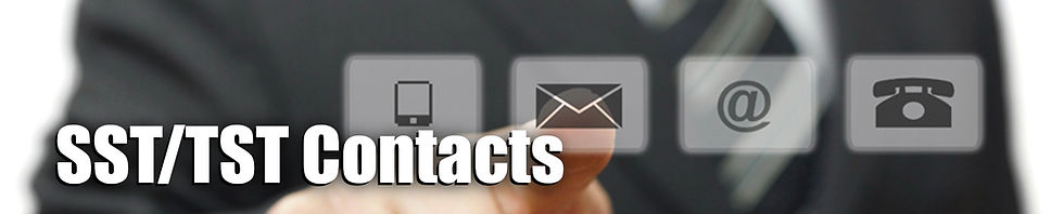 PH_1.2_SST:TST Contacts.jpg