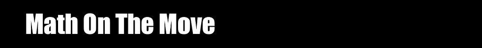 PH_2.1_Instruction_1.jpg