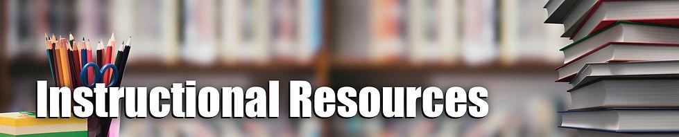 PH_2.1_Instructional Resources.jpg