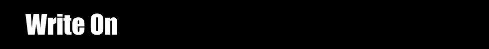PH_2.1_Instruction_3.jpg